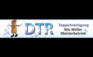 DTR Teppichreinigung Nils Möller