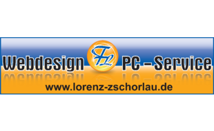 PC-Service FL Computer-Service & Webdesign
