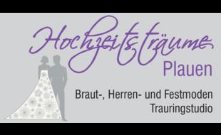 Brautmode Deutschland 817 Adressen Im Goyellow Branchenbuch