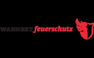 Wannert Feuerschutz GmbH