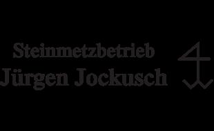 Steinmetzmeister Jockusch, Jürgen