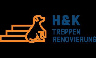 Bild zu H & K Treppenrenovierung in Chemnitz