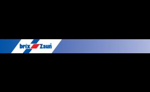 BRIX Alu-Zaun-Tor-Balkon GmbH