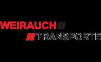 Containerdienste WEIRAUCH TRANSPORTE