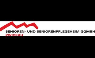 Senioren- & Seniorenpflegeheim gGmbH