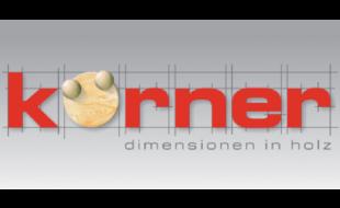 CNC-Bearbeitung in Holz, Thomas Körner Tischlermeister / Betriebswirt (HWK)