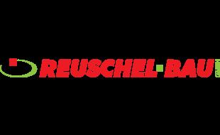 Bild zu Reuschel Bau GmbH in Krögis Gemeinde Käbschütztal