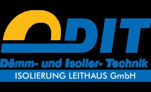 Isolierung Leithaus GmbH