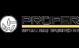 Metallbau Prüfer Neukirchen