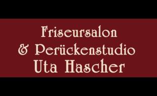 Hascher, Uta