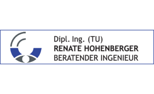 Bau-Sachverständigenbüro Dipl.-Ing. Renate Hohenberger von der IHK ö.b.u.v.