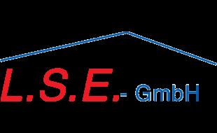 L.S.E. GmbH