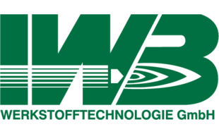IWB Werkstofftechnologie GmbH