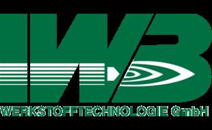 Logo von IWB Werkstofftechnologie GmbH