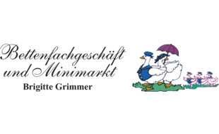 Bettenfachgeschäft Brigitte Grimmer
