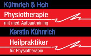 Kühnrich & Hoh GbR