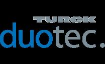 Logo von Turck duotec GmbH