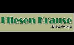 Fliesen Krause