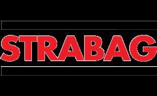 Bild zu STRABAG Großprojekte GmbH in Dresden