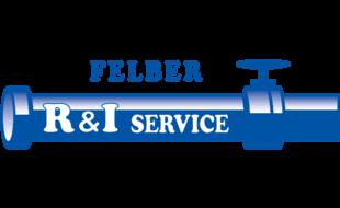 Bild zu R & I Service Felber Rohrreinigung und Inspektionsservice in Chemnitz