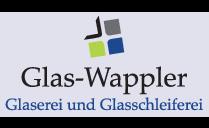 Glas-Wappler GmbH