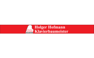 Hofmann Pianohaus