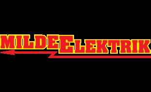 Milde Elektrik
