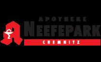 Logo von Die Herz Apotheke