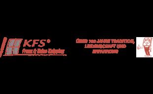 KFS-Bauelemente GmbH
