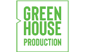 Logo von Greenhouse Production GmbH