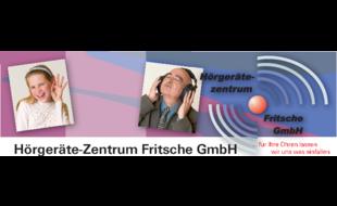 Hörgerätezentrum Fritsche GmbH
