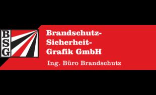 Brandschutz-Sicherheit-Grafik GmbH