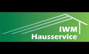 IWM Hausservice