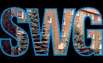 SWG Städtische Wohnungsgesellschaft Pulsnitz mbH