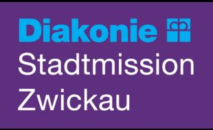 Logo von Allg.soziale Beratung Diakonie Stadtmission Zwickau e.V.
