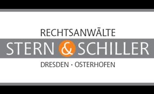 Bild zu Anwalt Jens Schiller - RAe Stern & Schiller in Dresden