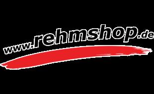 REHM Schweisstechnik GmBH