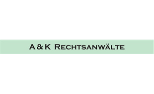 A & K Donath-Franke