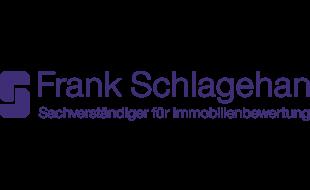 Bild zu Immobilienbewertung Frank Schlagehan in Oppach
