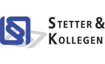 Bild zu Anwälte Stetter & Kollegen in Chemnitz