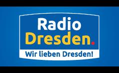 Bild zu Radio Dresden in Meißen