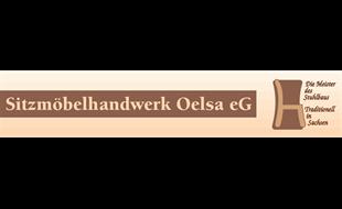 Sitzmöbelhandwerk Oelsa eG