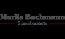 Bachmann Marlis Steuerberaterin