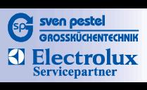 Logo von Sven Pestel Großküchentechnik