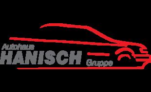 Hanisch