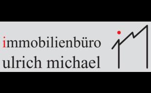 Bild zu IMMOBILIENBÜRO ULRICH MICHAEL in Dresden