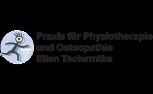 Praxis für Physiotherapie Ellen Tscharntke