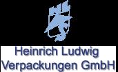 Heinrich Ludwig Verpackungsmittel GmbH