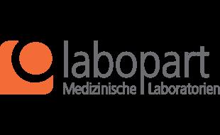 Bild zu Labopart Medizinische Laboratorien in Dresden