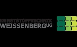 Kunststofftechnik Weißenberg UG